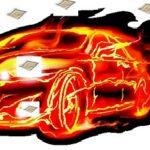 Assicurazioni inesistenti, contraffatte e siti internet non conformi
