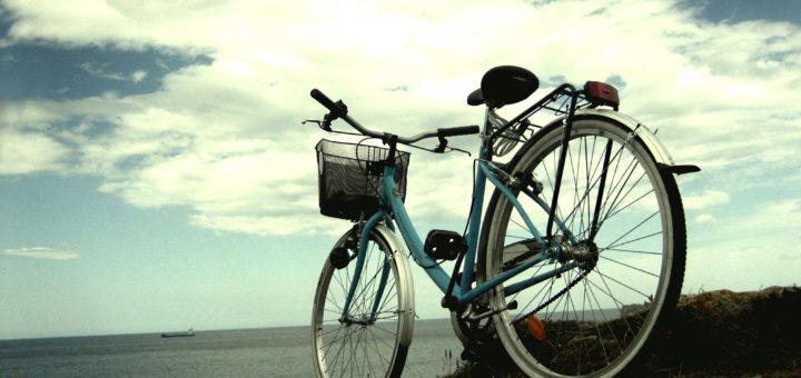 bicicletta regole stradali