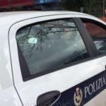 riforma polizia locale