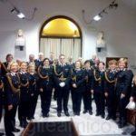 coro-PL-Roma