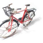 Cassazione Penale 2.2.2015 n. 4893 Condurre la bicicletta in stato di ebbrezza è pericoloso per la circolazione stradale