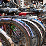 Bicicletta rubata in area videoprotetta: è furto aggravato Cassazione Pen. 24.2.2014 n. 8794