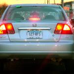 La circolazione dei veicoli esteri: targhe e assicurazioni