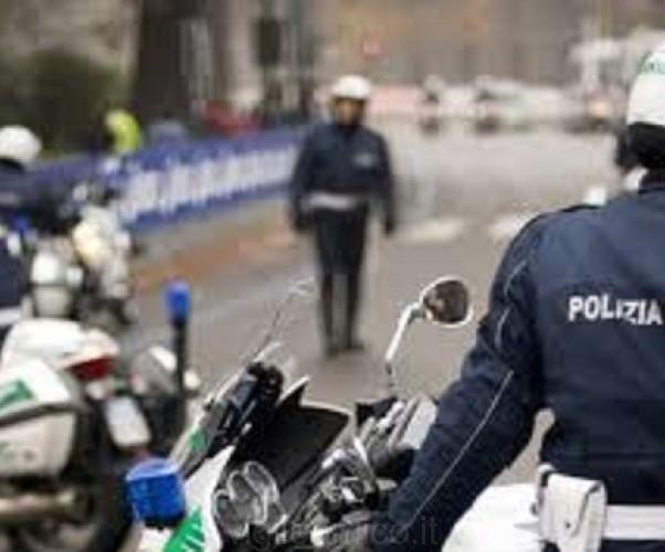 Polizia Locale: dopo 4 anni riapre il concorso di Roma