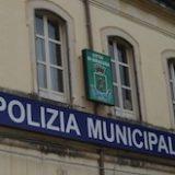 comando_municipale_siracusa
