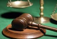 Gli interventi di depenalizzazione e di abolitio criminis del 2016: una prima lettura
