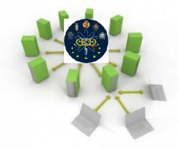 Disposizioni urgenti in materia di sicurezza delle città: 5° parte