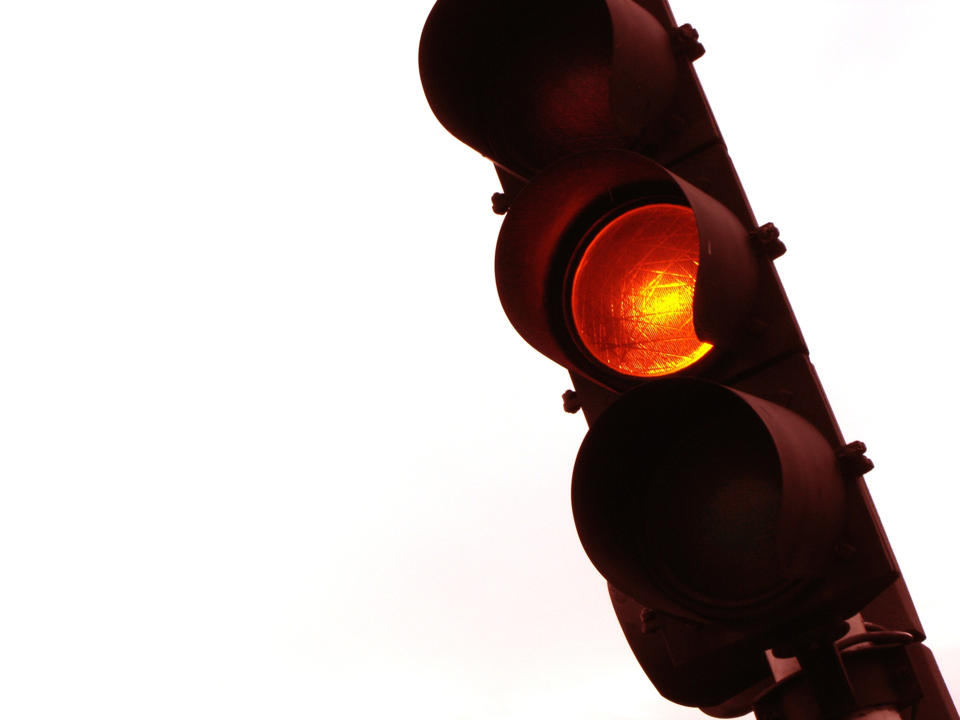 semaforo giallo 2