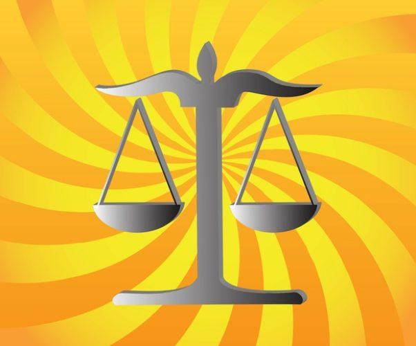 Informazioni alla persona offesa. Legge 23/6/2017 n. 103