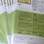 """Banca dati assicurazione: ISVASS tenta la """"copertura"""" dei ritardi di inserimento dei rinnovi"""