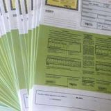 certificato assicurativo