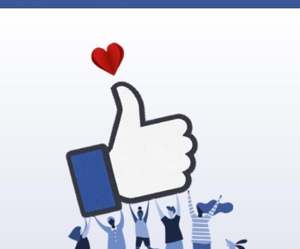 "Studi americani: ""Facebook spia le telefonate!"""