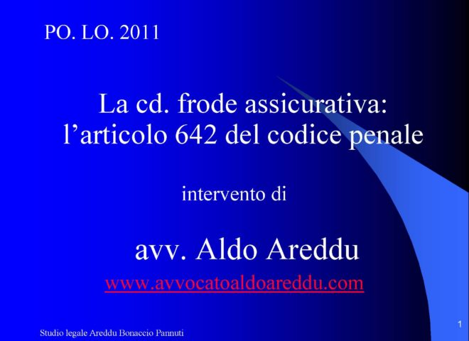 Areddu_frode assicurativa_Page_01
