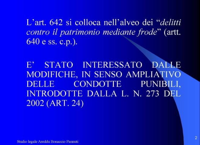 Areddu_frode assicurativa_Page_02
