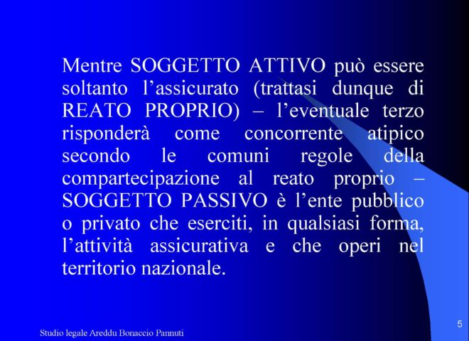 Areddu_frode assicurativa_Page_05