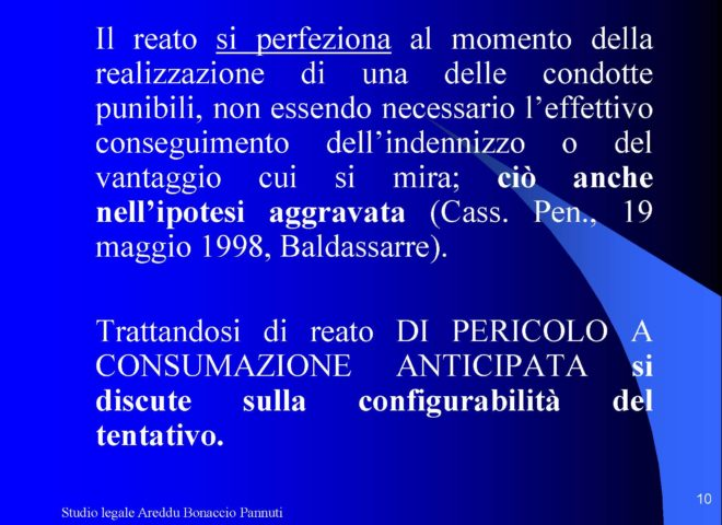 Areddu_frode assicurativa_Page_10
