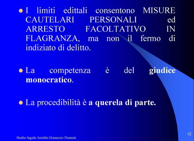 Areddu_frode assicurativa_Page_12