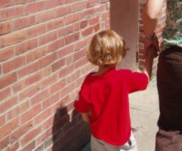 Minori: stato di abbandono – art. 403 Codice Civile