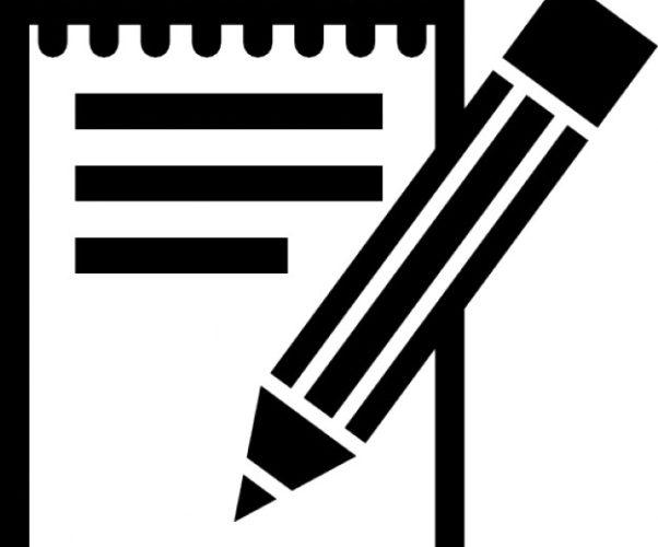 MODULI – verbale interrogatorio a seguito 415bis