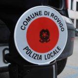 polizia-locale-municipale-rovigo