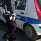 polizia-vittoria