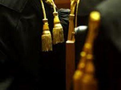 Gratuito patrocinio nell'ambito di procedimenti di esecuzione del mandato d'arresto europeo