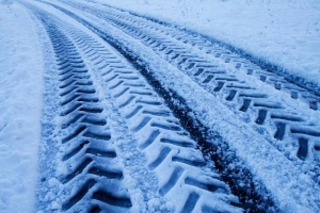 neve-strada