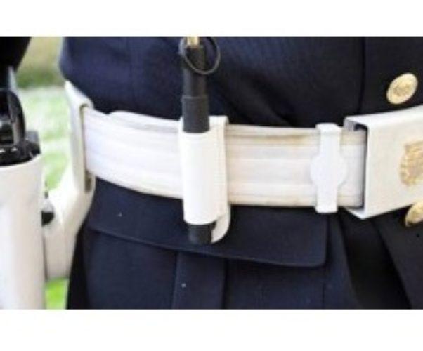 Assunzioni e equo indennizzo per la Polizia Locale: al Senato la decisione