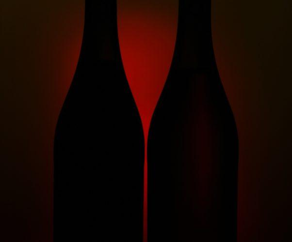 ALCOLICI: la legge 48/2017 conferma il decreto legge  14/2017