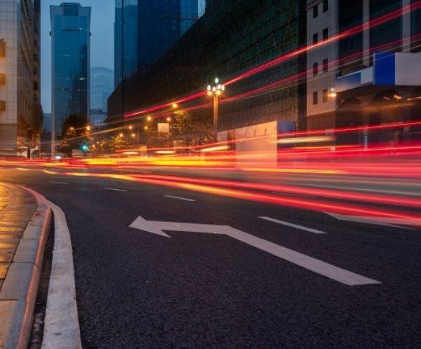 Disposizioni urgenti in materia di sicurezza delle città 2°parte