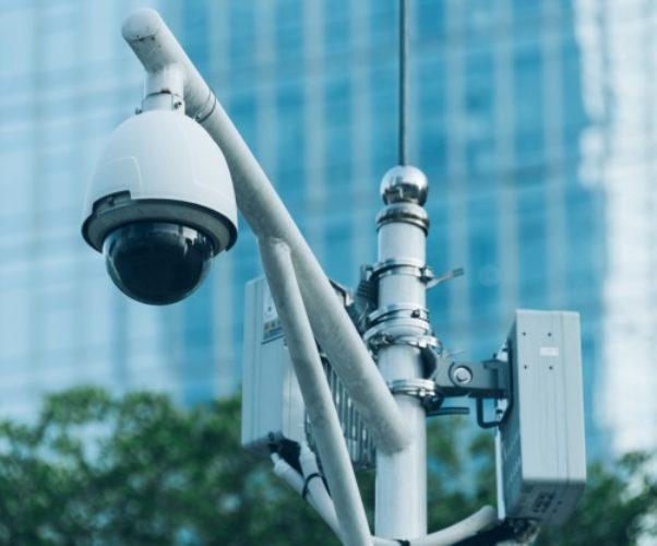 Disposizioni urgenti in materia di sicurezza delle città: 3° parte
