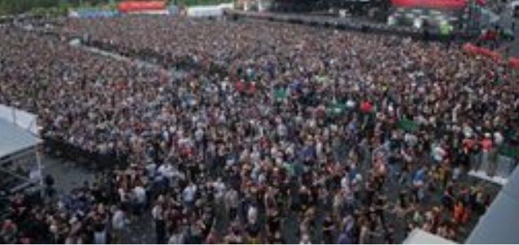 Pubbliche manifestazioni: Min. Interno circolare n. 1991/17