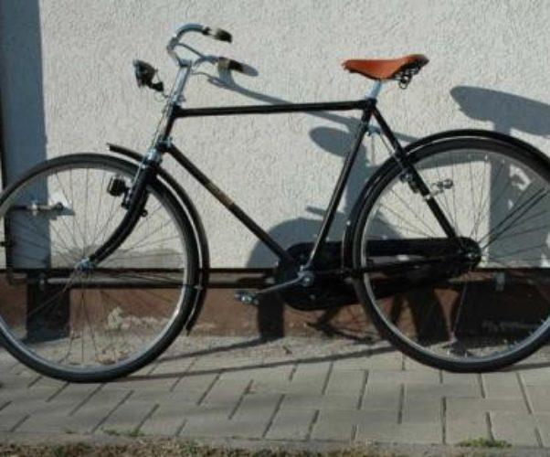 A spasso con la bicicletta: diritti,  doveri, sanzioni