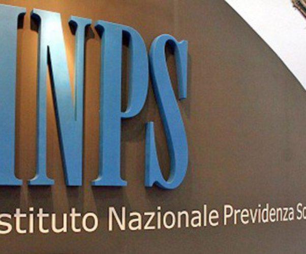 Visita fiscale: dal 1 settembre 2017 ci pensa l' INPS per tutti