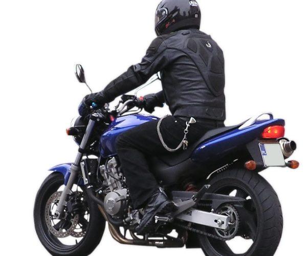 Autostrada, sconto solo per i motociclisti con telepass