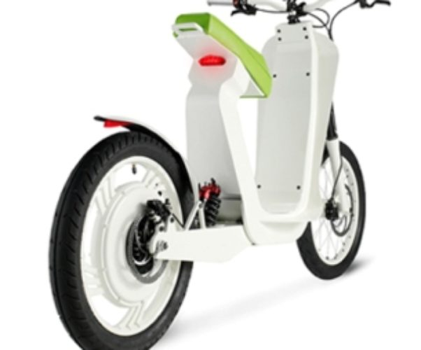 Bicicletta elettrica? meglio dire ciclomotore