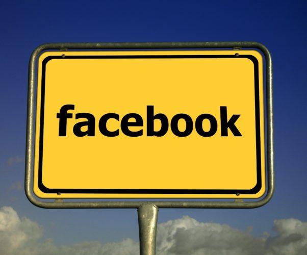 Facebook: donna condannata per aver utilizzato la foto di un'altra persona