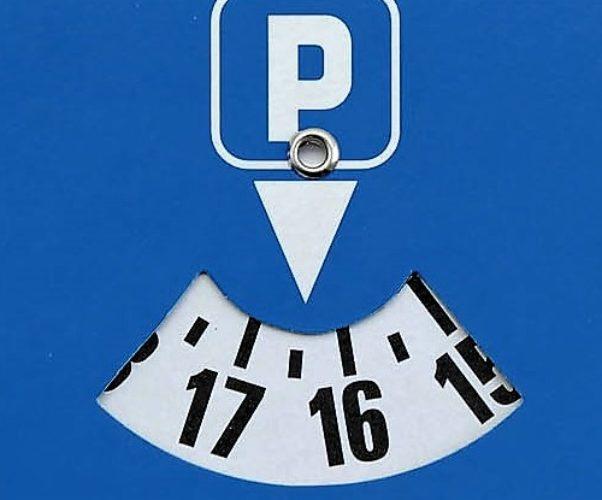 La Corte Costituzionale diminuisce i periodi sanzionati e i posti auto