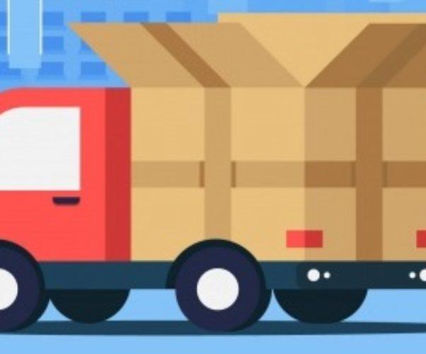 Circolare MIT: Autorizzazioni internazionali al trasporto