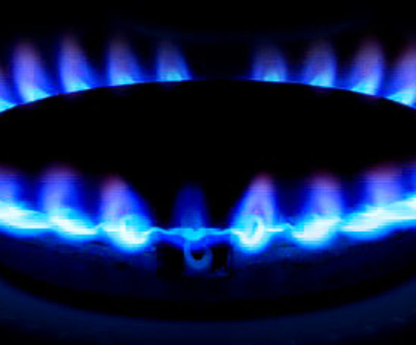 Da 1 gennaio basta vecchi conguagli gas e luce