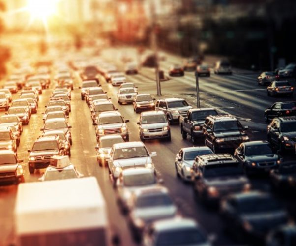 Decreto sicurezza: indicazioni operative sulle novità riguardanti la circolazione stradale
