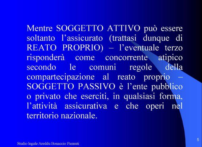 Areddu_frode assicurativa_Page_05