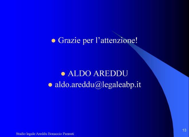Areddu_frode assicurativa_Page_13