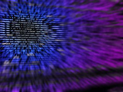Dati personali online e privacy: quali sono i pericoli e come evitarli
