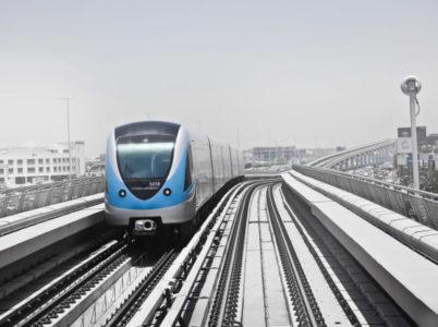Muoversi in treno e con Ncc: modifiche alle linee guida